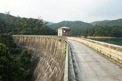 DSC01677_2 (Chris wwh) Tags:  reservoir hk  hong kong