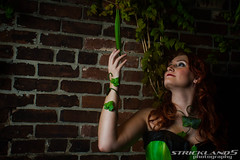 s5Photo APG101816 107 (Strickland5) Tags: apg101816 cosplay elphaba fallout poisionivy vaultdweller wicked strickland5photography atlantaphotographersguild