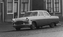 AD-23-48 (kentekenman) Tags: ford zephyr sc1