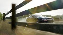 All Cars | V8 Vantage V600, Reject #1 (Mr. Pebb) Tags: turn10 t10 playgroundgames photomode forzahorizon3 fh3 forza horizon3 videogame british rearwheeldrive rwd frontengined astonmartinv8vantagev600 astonmartin v8vantage v8 car stock stockshot