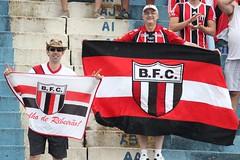 Crédito: Cleiton Carvalho/Agência Botafogo