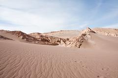 SM-18 (Nytha) Tags: chile america de sand san rocks desert south bolivia pedro atacama sur salar sud deserto bolivianos