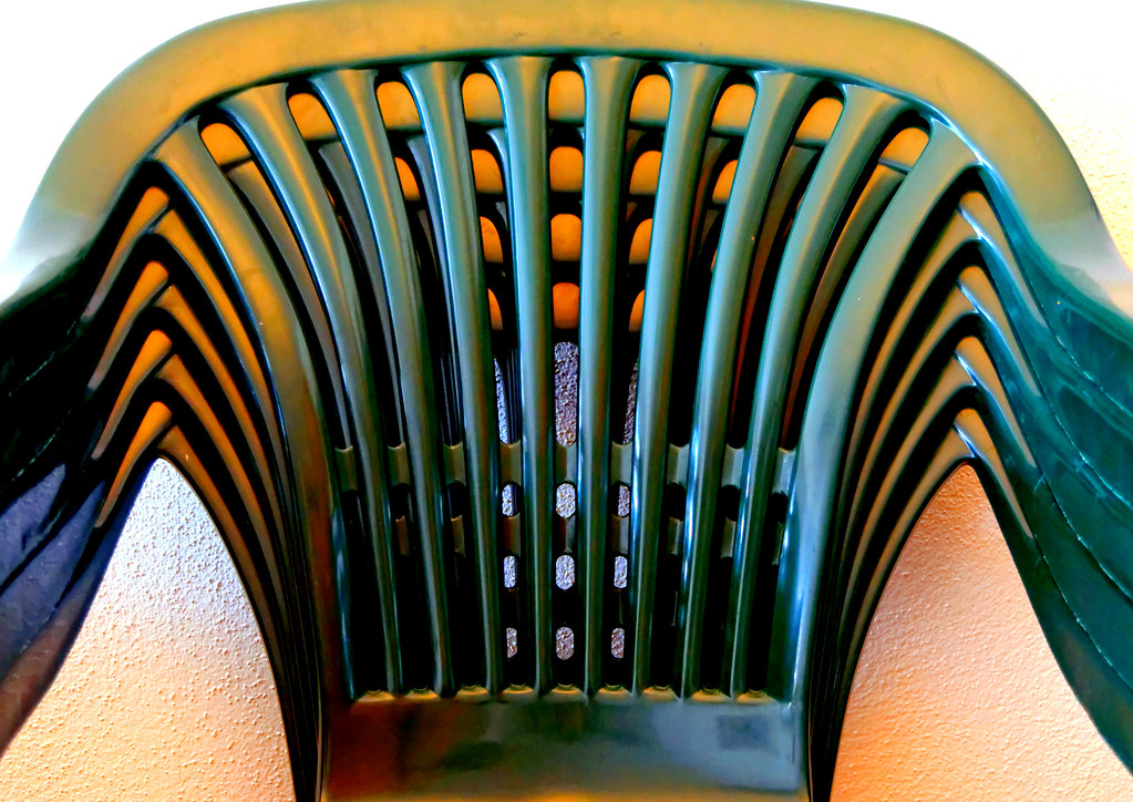 The world 39 s best photos of plastic and stuhl flickr hive for Design plastikstuhl