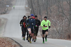 """2014 Huff 50K • <a style=""""font-size:0.8em;"""" href=""""http://www.flickr.com/photos/54197039@N03/15545116384/"""" target=""""_blank"""">View on Flickr</a>"""