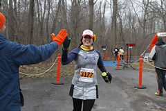 """2014 Huff 50K • <a style=""""font-size:0.8em;"""" href=""""http://www.flickr.com/photos/54197039@N03/15545252774/"""" target=""""_blank"""">View on Flickr</a>"""