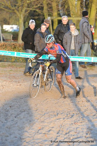 Zonhoven junioren (274)