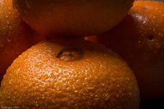 IMG_0020 (McDaiquri) Tags: stilllife food orange fruit foodporn citrus oranges freshfruit foodphotography stilllifephotography