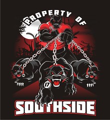 "Southside High School - Selma, AL • <a style=""font-size:0.8em;"" href=""http://www.flickr.com/photos/39998102@N07/15671094664/"" target=""_blank"">View on Flickr</a>"