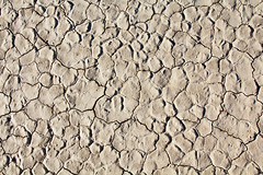 Racetrack Ground Patterns (matthewkaz) Tags: california rock stone racetrack desert ground deathvalley racetrackplaya 2014 drylake theracetrack inyocounty