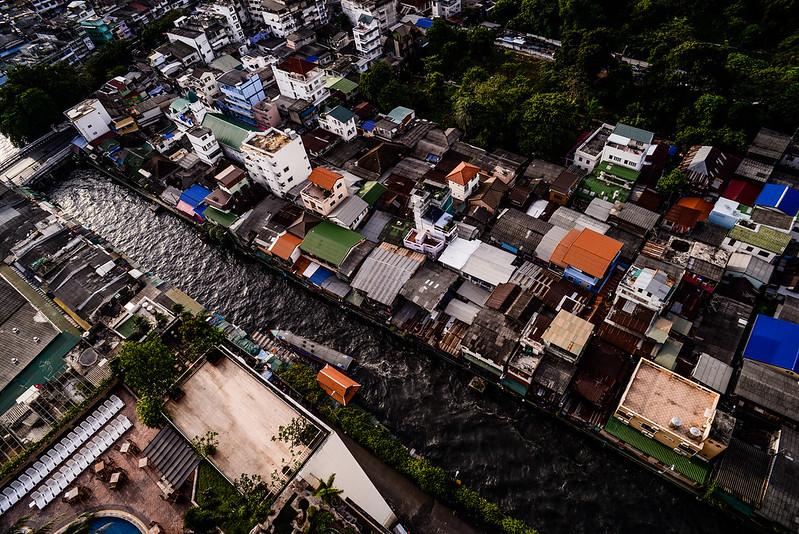 Thailand-14-16