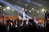 Singapore F1 Concert 2012: Jay Chou