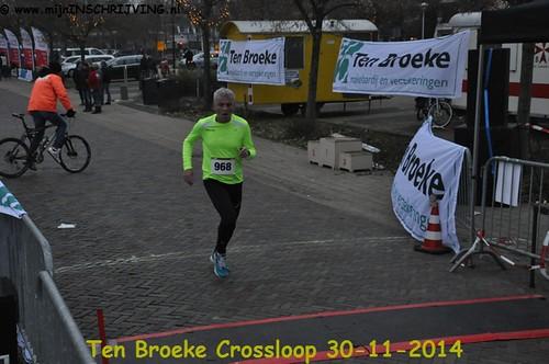 TenBroekeCrossLoop_30_11_2014_0636