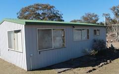 Lot 14 Gulf Rd, Emmaville NSW