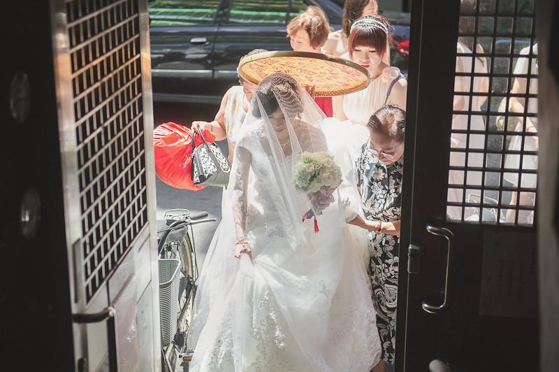 15793017120_e4e2ff15a2_b- 婚攝小寶,婚攝,婚禮攝影, 婚禮紀錄,寶寶寫真, 孕婦寫真,海外婚紗婚禮攝影, 自助婚紗, 婚紗攝影, 婚攝推薦, 婚紗攝影推薦, 孕婦寫真, 孕婦寫真推薦, 台北孕婦寫真, 宜蘭孕婦寫真, 台中孕婦寫真, 高雄孕婦寫真,台北自助婚紗, 宜蘭自助婚紗, 台中自助婚紗, 高雄自助, 海外自助婚紗, 台北婚攝, 孕婦寫真, 孕婦照, 台中婚禮紀錄, 婚攝小寶,婚攝,婚禮攝影, 婚禮紀錄,寶寶寫真, 孕婦寫真,海外婚紗婚禮攝影, 自助婚紗, 婚紗攝影, 婚攝推薦, 婚紗攝影推薦, 孕婦寫真, 孕婦寫真推薦, 台北孕婦寫真, 宜蘭孕婦寫真, 台中孕婦寫真, 高雄孕婦寫真,台北自助婚紗, 宜蘭自助婚紗, 台中自助婚紗, 高雄自助, 海外自助婚紗, 台北婚攝, 孕婦寫真, 孕婦照, 台中婚禮紀錄, 婚攝小寶,婚攝,婚禮攝影, 婚禮紀錄,寶寶寫真, 孕婦寫真,海外婚紗婚禮攝影, 自助婚紗, 婚紗攝影, 婚攝推薦, 婚紗攝影推薦, 孕婦寫真, 孕婦寫真推薦, 台北孕婦寫真, 宜蘭孕婦寫真, 台中孕婦寫真, 高雄孕婦寫真,台北自助婚紗, 宜蘭自助婚紗, 台中自助婚紗, 高雄自助, 海外自助婚紗, 台北婚攝, 孕婦寫真, 孕婦照, 台中婚禮紀錄,, 海外婚禮攝影, 海島婚禮, 峇里島婚攝, 寒舍艾美婚攝, 東方文華婚攝, 君悅酒店婚攝, 萬豪酒店婚攝, 君品酒店婚攝, 翡麗詩莊園婚攝, 翰品婚攝, 顏氏牧場婚攝, 晶華酒店婚攝, 林酒店婚攝, 君品婚攝, 君悅婚攝, 翡麗詩婚禮攝影, 翡麗詩婚禮攝影, 文華東方婚攝