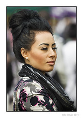 The Look (Seven_Wishes) Tags: people music festival indian crowd culture entertainment pakistani multicultural candids cultural musicfestival newcastleupontyne bengali streetportraits femaleportrait liveevent culturalfestival candidportraits faceinthecrowd ravenhaired candidportait darkandmysterious canonef100400mmf4556lis preetywoman newcastletownmoor mela2014 newcastlemela2014 southasiancultures