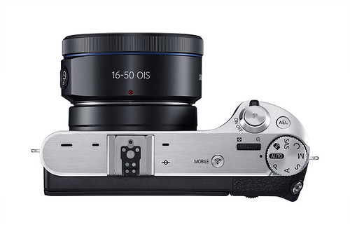 """Samsung-NX500-Tizen-Smart-Camera-4 • <a style=""""font-size:0.8em;"""" href=""""http://www.flickr.com/photos/108840277@N03/15829399633/"""" target=""""_blank"""">View on Flickr</a>"""