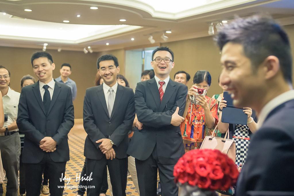 婚攝,楊梅,揚昇,高爾夫球場,揚昇軒,婚禮紀錄,婚攝阿杰,A-JAY,婚攝A-JAY,婚攝揚昇-061