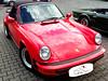 32 Porsche 911 Turbo Cabrio G-Modell mit Verdeck von CK-Cabrio rs 03