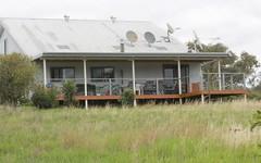 2369 Gulf RD, Emmaville NSW