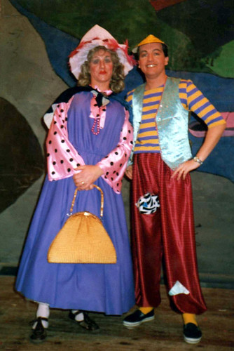 1989 Aladdin 08