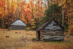 Roaring Fork Scenic Drive (Ed Llerandi) Tags: