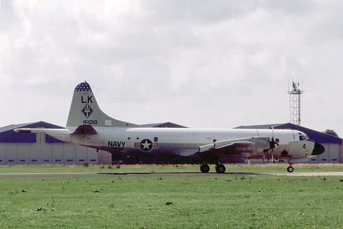 P-3C VP-26