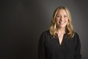 Maxim Integrated's Jennifer Betz is one of SVBJ's 40 Under 40.