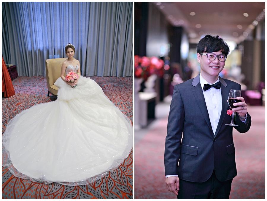 婚攝推薦,搖滾雙魚,婚禮攝影,婚攝,華漾,婚禮記錄,婚禮