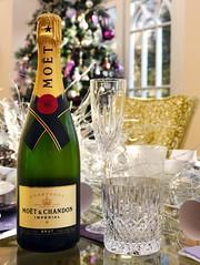 Aston Rowant, Oxfordshire (Oxfordshire Churches) Tags: christmas uk england france unitedkingdom champagne panasonic oxfordshire epernay moetchandon motchandon mft astonrowant micro43 microfourthirds lumixgh3 johnward