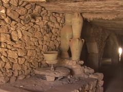 Clay Work in Djerba