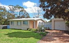 12a Crest Avenue, North Nowra NSW