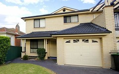 229A William Street, Yagoona NSW