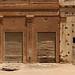 Sudan wall compositions