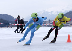 Weissensee_2015_January 29, 2015__DSF7782