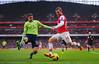 Agen Bola Tangkas - Prediksi Bola Arsenal vs Aston villa 1 Februari 2015