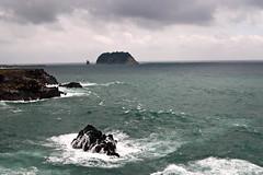 Korea_part_2-178-Edit.jpg (toomanyjons) Tags: islands landscapes asia korea oceans southkorea jeju seas eastasia jejuisland koreanpeninsula