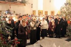 Праздничное Богослужение 07.01.15 IMG_5886