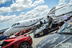 2014 PrivateJet Event