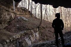 sheldon cave jackson county alabama (65mb) Tags: alabama 65mb thingstoseeinalabama alabamaphotographs alabamaviews placesinalabama