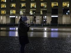 """Berlin - Unter den Linden <a style=""""margin-left:10px; font-size:0.8em;"""" href=""""http://www.flickr.com/photos/96231272@N02/16245570495/"""" target=""""_blank"""">@flickr</a>"""