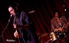 Zane Carney 01/12/2015 #13 (jus10h) Tags: show california music photography la losangeles concert lowlight nikon live gig january event hollywood venue residency 2014 hotelcafe d610 natashabedingfield zanecarney torikelly