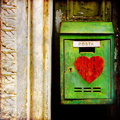 anything but your heart (1crzqbn) Tags: color mailbox square model textures doorway 7d ♥ hss 1crzqbn anythingbutyourheart