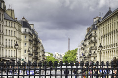 Paris(2)