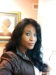follow me of twitter :-) @sabinemondestin (Sabine Mondestin) Tags: sabinemondestin actress actor actressblack africangoddess africanamericanactress blackmodel blackactress blackactresses black celebrity celeb celebrities celebritieshalloffame celebrityphotogallery originalvideoanimation ova ona kyony giant breasts datenschlag domme dominatrixwithoutmercy venusinfurs inanna birchdisciplinarians