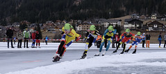 Weissensee_2015_January 29, 2015__DSF7624