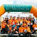"IV Carrera Universitat de València - SEF • <a style=""font-size:0.8em;"" href=""http://www.flickr.com/photos/95967098@N05/16436797509/"" target=""_blank"">View on Flickr</a>"