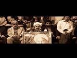 Photo (Majid_Tavakoli) Tags: political prison iranian majid از و را به در prisoners shahr tavakoli evin محیط زیست که برای اسم شده مورد دریاچه فیلم بهترین کنید rajai بودن خود سازنده ذکر ببینید آزربایجان ساخته دلیل goudarzi اورمیه نکرده حتما امنیتی kouhyar فیلمی ساختن استاین اورمیهیکی فیلمهایی استمتاسفانه شئیر
