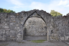 Portumna Abbey (Gaeilge Bheo) Tags: cruise ireland our irish galway abbey lady photography idea photo cool ruins pretty dominican ruin images shannon gaeilge cistercian connacht assumption nofilter facebook photooftheday connaught picoftheday linkedin art portumna ire history day photo assumed best twitter high ireland irish allshots anglonorman pic bestoftheday tourist tourism visiting pinterest instagram instagramers instadaily igdaily instagood instamood instago fergal jennings res resolution sighseeing ireland ferghalj pintergy