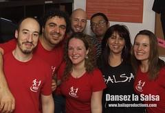"École-Danse-Salsa-Laval-danseurs62 <a style=""margin-left:10px; font-size:0.8em;"" href=""http://www.flickr.com/photos/36621999@N03/16484220252/"" target=""_blank"">@flickr</a>"