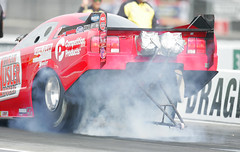 Red (Steve Lindenman) Tags: red race drag charlotte zmax cpmg0215sa cpmg0215